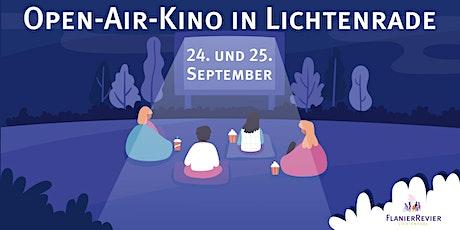 Open Air Kiez-Kino_04 Tickets
