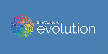 Let's Play SimVenture Evolution - How research underpins Marketing tickets