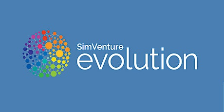 Let's Play SimVenture Evolution - Mastering the Control Tower tickets