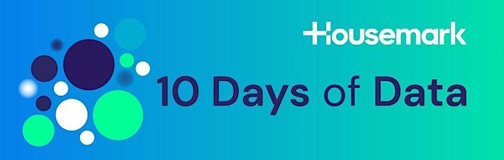 10 Days of Data Innovation Showcase - Foundry4 image