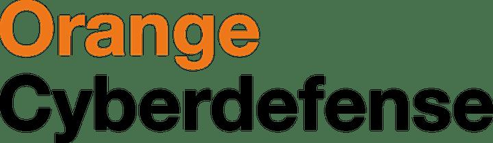 10 Days of Data Innovation Showcase - Orange Cyberdefense/Varonis image