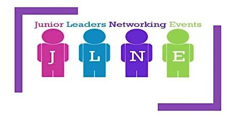 JLNE Group Mentoring Event tickets