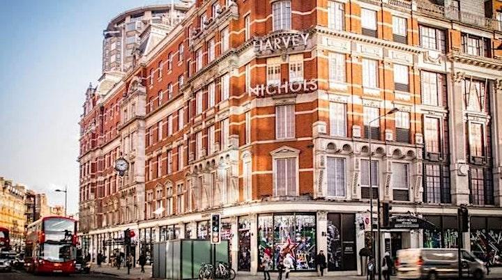 Developers Network - Central London image
