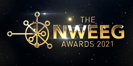 The NWEEG Awards 2021 tickets