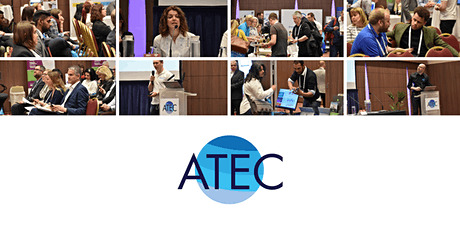 ATEC Coventry - Assistive Technology Exhibition and Conference: 21 Oct 2021 tickets