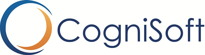 IEP Fellows Networking Dinner Manchester - Sponsored By CogniSoft image