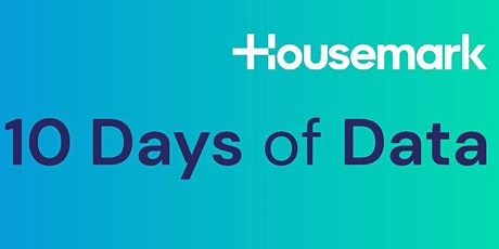 10 Days of Data Innovation Showcase - 3C Consultants tickets