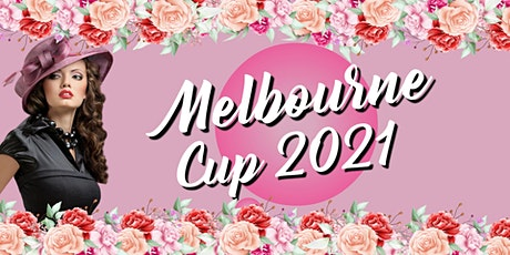 Melbourne Cup Day   2021 tickets