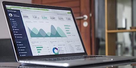 Cómo medir el impacto de la Función de Inteligencia en la empresa entradas