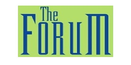 42nd Forum for Behavioral Science in Family Medicine tickets