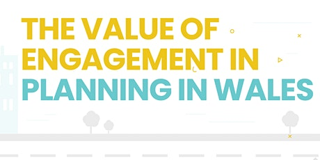The Value of Engagement in Planning tickets