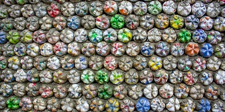 Learn to make Ecobricks for Recycle Week tickets