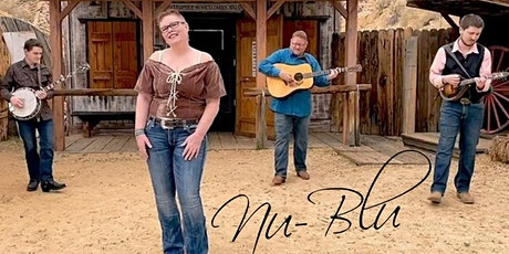 Bluegrass Bands Together Against Domestic Violence tickets