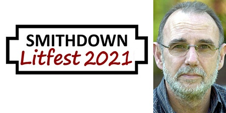 An Evening with Jimmy McGovern tickets