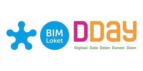 BIM Loket D-Day 2021 tickets