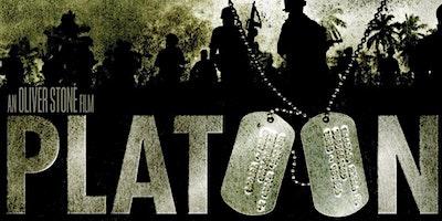 Tough Choices Film Series: Platoon