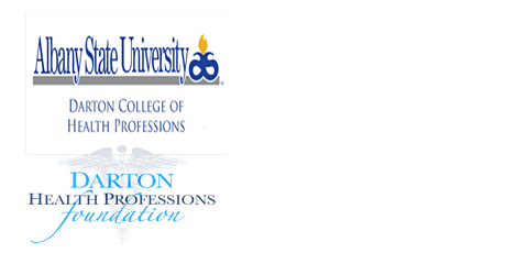 2021 Ethics and Georgia Jurisprudence for the Therapy Disciplines tickets