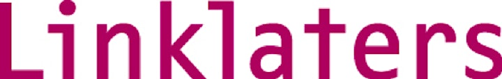 Image pour INVITATION: IN-Board Academy @ Linklaters