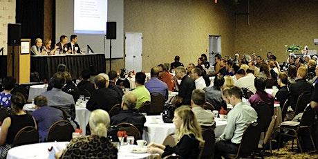 2021 AIA South Dakota Annual Convention tickets