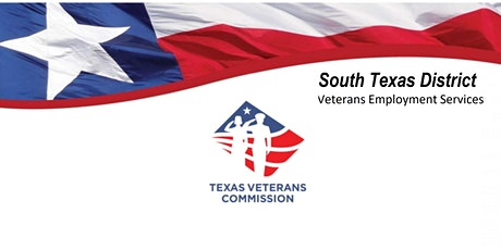 Veteran Workshop Preparing for American Legion Career Fair (Sep 2021) tickets
