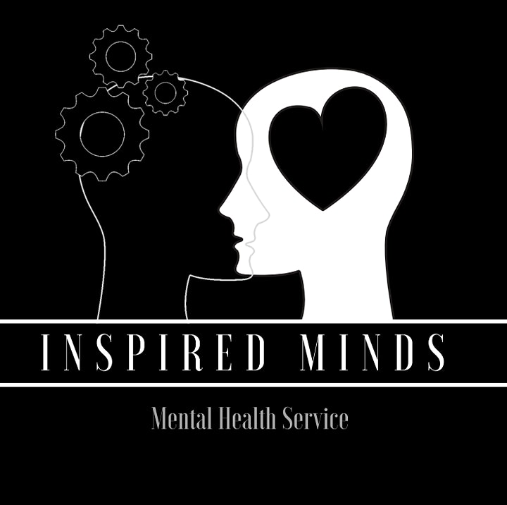MHFA  Adult Mental Health First Aid 2 day online course image