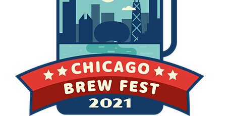 Chicago Brew Fest presented by Wintrust tickets