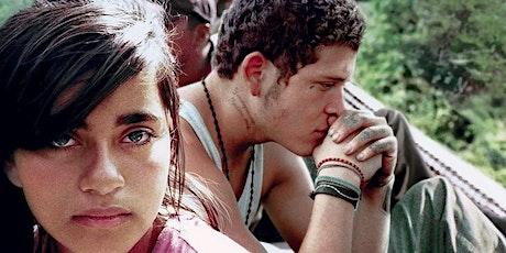World Cinema Series:  Sin Nombre tickets