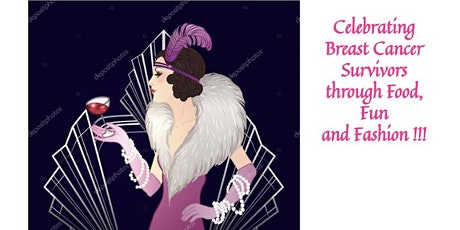 Breast Friends Forever of Champaign County tickets