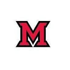 Miami University- Oxford tickets