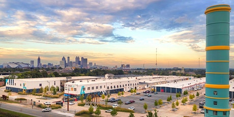 Experience MET Atlanta: From Candler to Creative Hub tickets