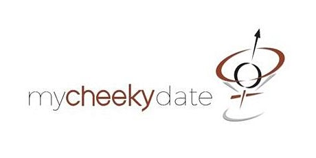 Let's Get Cheeky! | Speed Dating Baltimore | Singles Event tickets