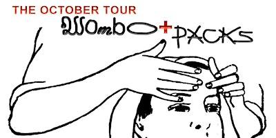 Packs / Wombo / Gloss