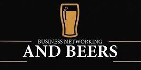 BNB Weekly Meeting - Wyoming Kentwood Chamber Collaboration tickets