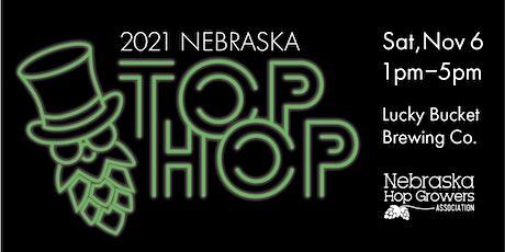 Top Hop 2021 tickets