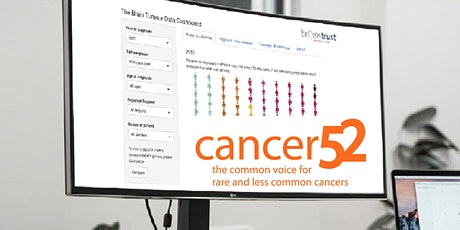 Get Data Out – the impact of cancer data tickets