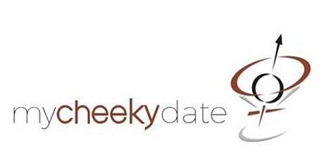 Anchorage Speed Date (24-38)   Let's Get Cheeky!   Saturday Night tickets