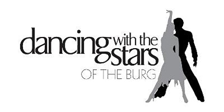 Dancing with the Stars of the 'Burg 2021 tickets