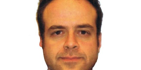 TechXel Stamford Venture Expert:  ZOOM  Matt Krieger , VP Cober , Software tickets