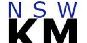 NSW KM Forum Mid-Year Networking Drinks