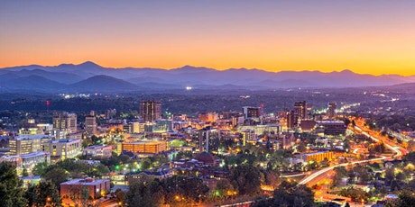 Social Security Educational Seminar in Asheville, NC tickets