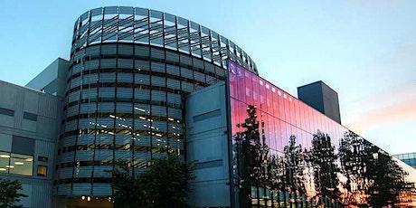 INTERNATIONAL BUSINESS Research Workshop tickets