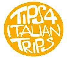Mamme Blogger: Valentina Cappio, Monica Facchini, Alessandra Granata logo
