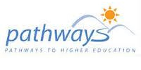Pathways to Higher Education Fall 2021 tickets