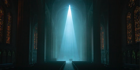 Grace Light presented by Illuminate and Grace Cathedral tickets