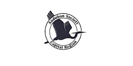 Audubon Society Bird Walk tickets