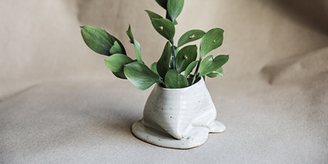 Ceramic Design Course tickets