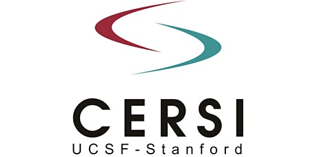 CERSI-FDA Workshop on Prenatal Somatic Cell Gene Therapies tickets