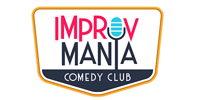 Comedy Trivia – FREE