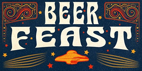 Flying Saucer Sugar Land's 10th Anniversary BeerFeast tickets