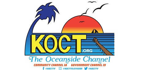 40 Years of KOCT Celebration Fundraiser tickets